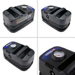 120-volt inflator | hausfeld campbell home air system rp4100