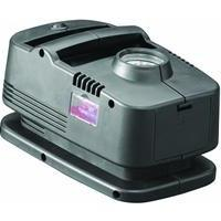 rp4100 portable inflator