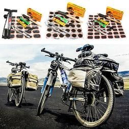 Mountain Bike Repair Tools Bicycle Tools for Cyclist Emergen